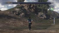 The Last Remnant - Screenshots - Bild 2