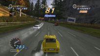 OutRun Online Arcade - Screenshots - Bild 13