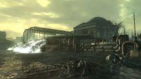 Fallout 3 - DLC: Broken Steel - Screenshots - Bild 12