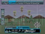 Blast Works: Build, Fuse & Destroy - Screenshots - Bild 7