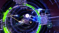 Star Trek D-A-C - Screenshots - Bild 2