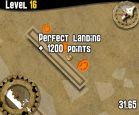 Equilibrio - Screenshots - Bild 6