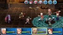 Crimson Gem Saga - Screenshots - Bild 22