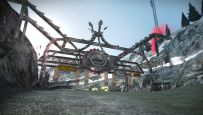 MotorStorm Arctic Edge - Screenshots - Bild 7