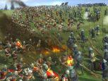 History: Great Battles Medieval - Screenshots - Bild 2