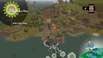 Katamari Forever - Screenshots - Bild 14