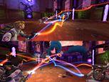Ghostbusters - Screenshots - Bild 16