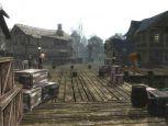 Neverwinter Nights 2: Mysteries of Westgate - Screenshots - Bild 16