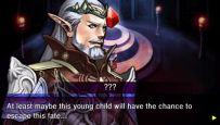 Crimson Gem Saga - Screenshots - Bild 9