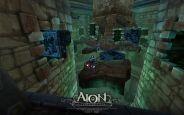 Aion: The Tower of Eternity - Screenshots - Bild 12