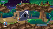 Worms - Screenshots - Bild 24