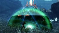 Lost Planet 2 - Screenshots - Bild 12