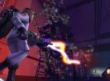 Ghostbusters - Screenshots - Bild 18