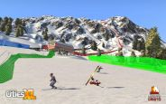 Cities XL - Ski GEM - Screenshots - Bild 2
