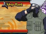 Naruto Shippuden: Ninja Council 4 - Screenshots - Bild 13