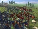 History: Great Battles Medieval - Screenshots - Bild 7