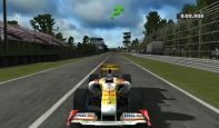 F1 2009 - Screenshots - Bild 4