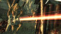 Fallout 3 - DLC: Broken Steel - Screenshots - Bild 10