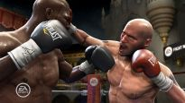 Fight Night Round 4 - Screenshots - Bild 28