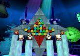 Boom Blox Smash Party - Screenshots - Bild 6