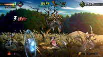 Muramasa: The Demon Blade - Screenshots - Bild 4