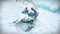 MotorStorm Arctic Edge - Screenshots - Bild 5