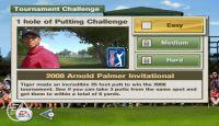 Tiger Woods PGA Tour 10 - Screenshots - Bild 11