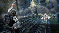 Uncharted 2: Among Thieves - Screenshots - Bild 10