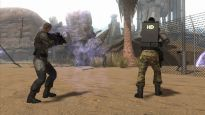 G.I. Joe: The Rise of Cobra - Screenshots - Bild 2