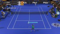 Virtua Tennis 2009 - Screenshots - Bild 12
