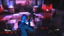 Infernal: Hells Vengeance - Screenshots - Bild 13