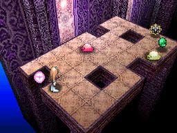 Steal Princess - Screenshots - Bild 23