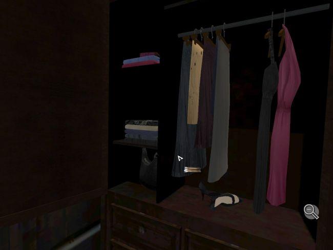 Still Life 2 - Screenshots - Bild 3