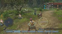 White Knight Chronicles - Screenshots - Bild 9