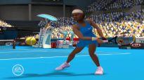 Grand Slam Tennis - Screenshots - Bild 10