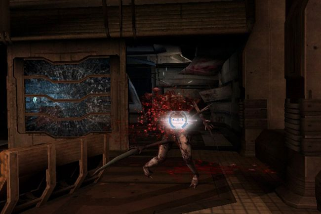 Dead Space: Extraction - Screenshots - Bild 10