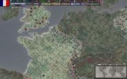 Hearts of Iron 3 - Screenshots - Bild 3