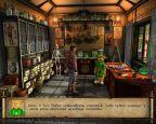 Diamon Jones: Eye of the Dragon - Screenshots - Bild 10