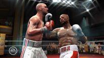 Fight Night Round 4 - Screenshots - Bild 23