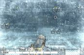 Metal Gear Solid Touch - Screenshots - Bild 17