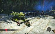 Bionic Commando - Screenshots - Bild 16