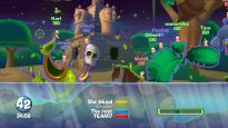 Worms - Screenshots - Bild 19