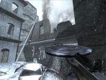 Battlestrike: Schlacht um Stalingrad - Screenshots - Bild 2