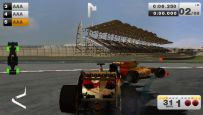 F1 2009 - Screenshots - Bild 2