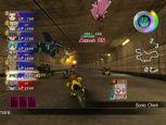 Yu-Gi-Oh! 5D's Wheelie Breakers - Screenshots - Bild 11