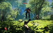 Bionic Commando - Screenshots - Bild 21