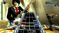 Rock Band Unplugged - Screenshots - Bild 4