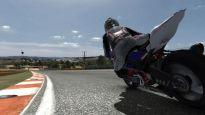 SBK 09 Superbike World Championship - Screenshots - Bild 4