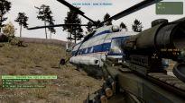 ArmA 2 - Screenshots - Bild 3