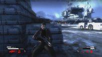 Infernal: Hells Vengeance - Screenshots - Bild 7